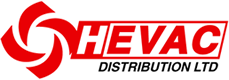 logo-hevac