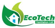 logo-EcoTech