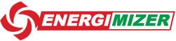 logo-energimizer